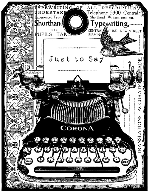 https://www.craftyindividuals.co.uk/downloads/1470233195a._CI_-_455_'Chunky_Vintage_Typewriter_Tag'.jpg