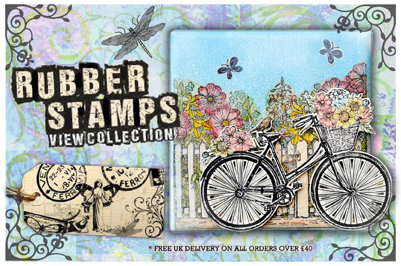 Main Promo Summer Bicycle