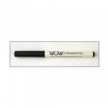 WOW! Must Haves - 'WOW Clear Embossing Pen'