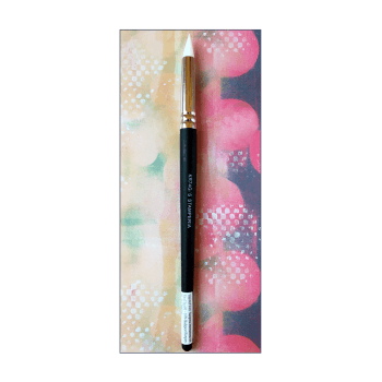 Stamperia Must Haves - 'Fine Point Rubber Tipped Colour Shaper / Ink Blending Tool'