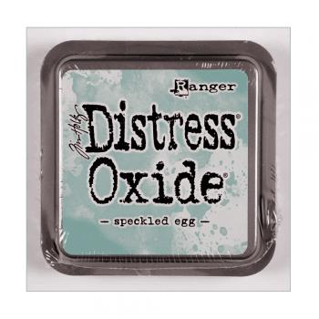 Ranger Must Haves - 'Distress Oxide Ink Pad - Speckled Egg'
