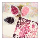 Must Haves - 'VersaMagic, Set of 3 Dew Drop Ink Pads - Pinks'