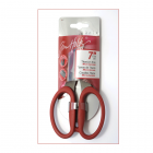 Must Haves - Tools - 'Tim Holtz Non-Stick Scissors', 7 inch