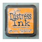 Must Haves - 'Distress Ink Pad - Carved Pumpkin'
