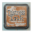 Must Haves - 'Distress Ink Pad - Vintage Photo'