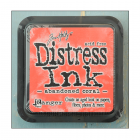 Must Haves - 'Distress Ink Pad - Abandoned Coral'