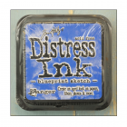 Must Haves - 'Distress Ink Pad - Blueprint Sketch'