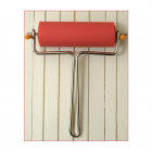 Must Haves - Tools - 'Brayer/Roller', 85mm width