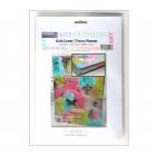 Must Haves - Tando 'Kate Crane 7 Piece Planner' 165mm x 220mm