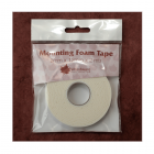 Must Haves - 'Mounting Foam Tape' 2mm x 12mm x 2 metre