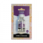 Must Haves - 'Pentart Express Transfer Solution', 25ml