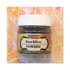 Must Haves - 'Pentart Rust Effect Reagents and Powder' x 4 items