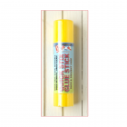 Must Haves - 'Quick Stix Glue Stick' Stix2