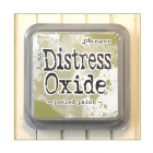 Must Haves - 'Distress Oxide Ink Pad - Peeled Paint'