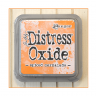 Must Haves - 'Distress Oxide Ink Pad - Spiced Marmalade'