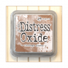 Must Haves - 'Distress Oxide Ink Pad - Vintage Photo'