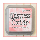 Must Haves - 'Distress Oxide Ink Pad - Worn Lipstick'