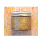 Must Haves - 'Cosmic Shimmer Sparkle Texture Paste - Warm Gold'