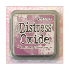 Must Haves - 'Distress Oxide Ink Pad - Seedless Preserves'