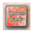 Must Haves - 'Distress Oxide Ink Pad - Abandoned Coral'