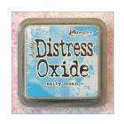 Must Haves - 'Distress Oxide Ink Pad - Salty Ocean'