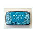 Must Haves - 'VersaFine Clair Pigment Stamp Pad - Warm Breeze'