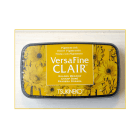 Must Haves - 'VersaFine Clair Pigment Stamp Pad - Golden Meadow'