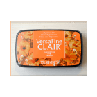 Must Haves - 'VersaFine Clair Pigment Stamp Pad - Summertime'