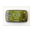 Must Haves - 'VersaFine Clair Pigment Stamp Pad - Shady Lane'