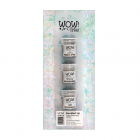 Must Haves - 'WOW Trio Embossing Glitters, Bundled Up'