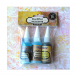 Pentart Must Haves - 'Pentart Rust Effect Reagents and Powder' x 4 items
