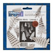 Must Haves - Tando Minis 'Leaves 1'