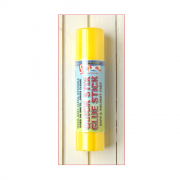 Must Haves - 'Quick Stix Glue Stick' Stix2
