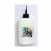 Must Haves - 'Cosmic Shimmer Specialist Large Size Acrylic Glue' - 125ml